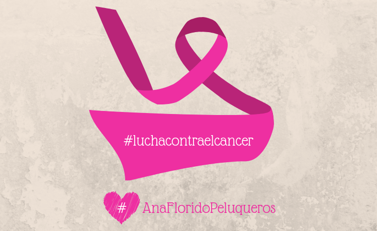 Lucha Contra el cancer de colon