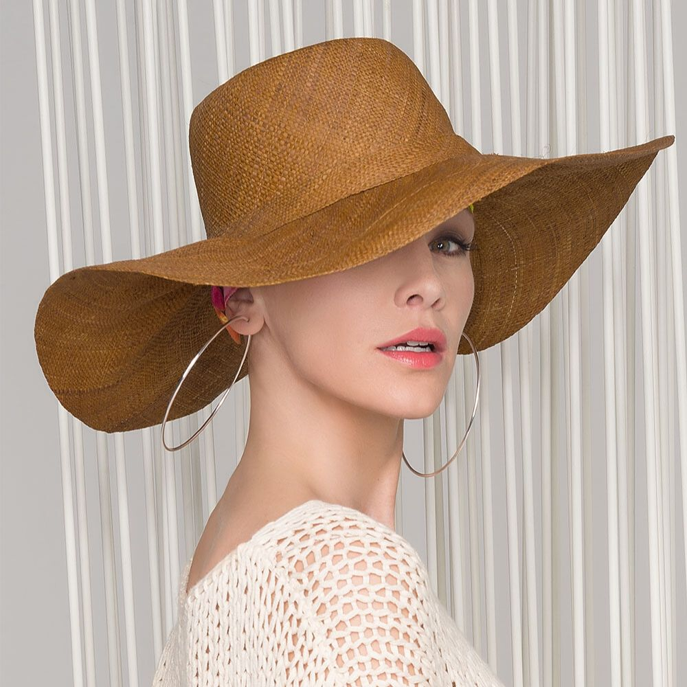 Chapeau sombrero oncológico