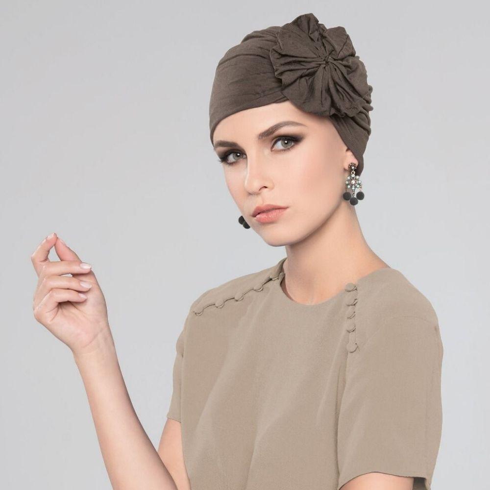 Dory gorro oncológico