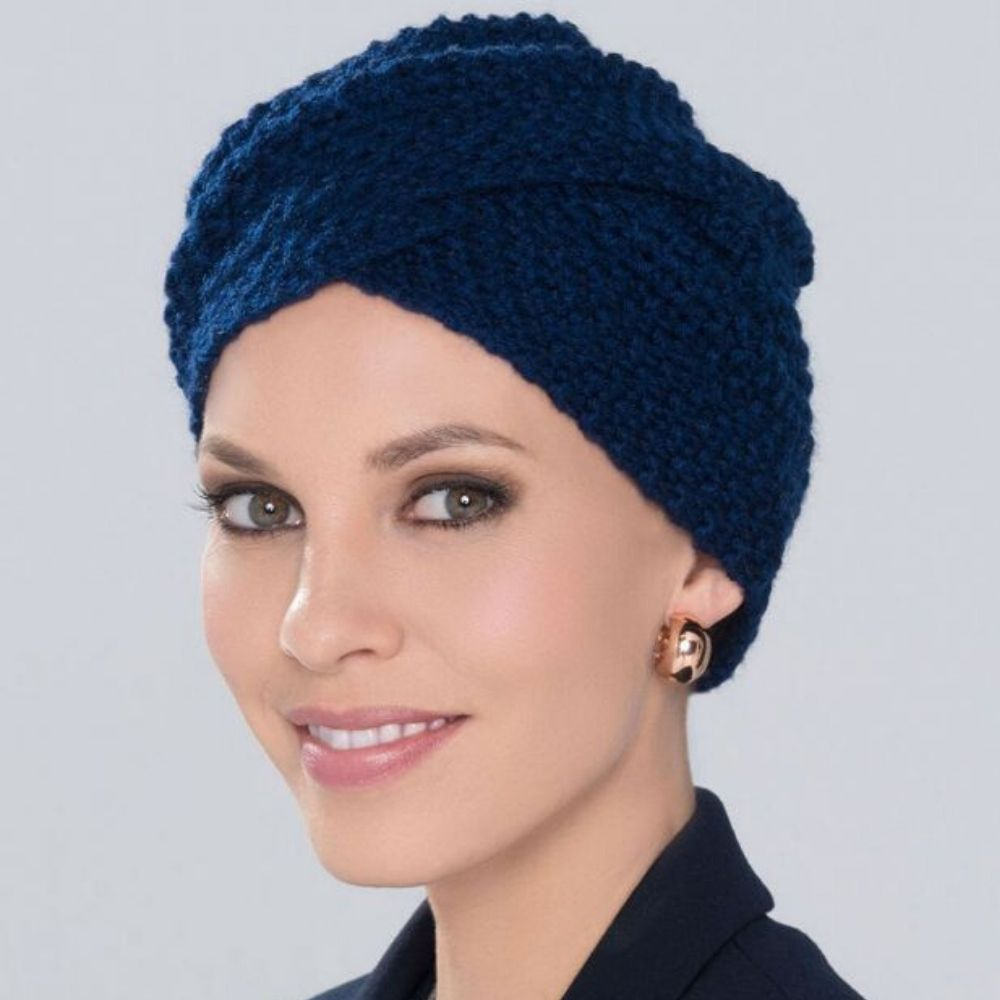 Kele turbante oncológico