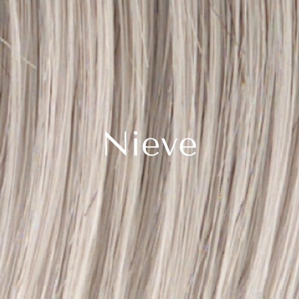 Indiana Mono Peluca oncológica de cabello sintético
